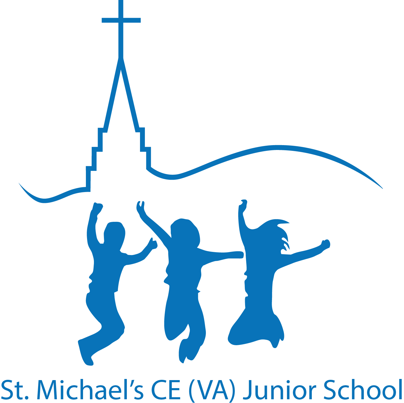 St. Michael's CE (VA) Junior School